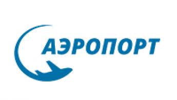 ?stanbul Airport Transfer